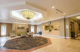 2 Bedroom Suites In Anaheim Near Disneyland Exterior Painting Best Decorating Ideas