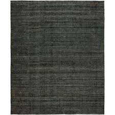 terra graphite 12 ft x 15 ft area rug