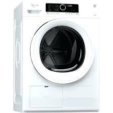 samsung washer and dryer lowes. Dryers At Lowes Whirlpool With Dryer Sears Outlet And Washer For Home Appliances Ideas . Samsung