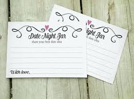 date night invitation template date night invitation srebrokoloidalne info