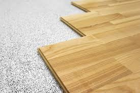 what does it cost to install laminate flooring inspiration of how to install pergo flooring over