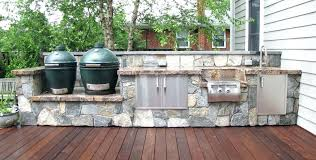 remarkable build your own outdoor kitchen island diy outdoor kitchen island designs