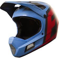 Rampage Comp Creo Helmet