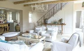 images open plan living house plans australia full size