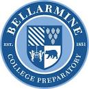 Images & Illustrations of bellarmine
