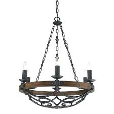 old world style outdoor lighting old world style lighting fixtures old world chandeliers