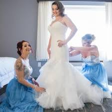 photo of gloss bridal and beauty bar daytona beach fl united states