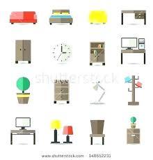 Bedroom Furniture Names Bedroom Furniture Names In English
