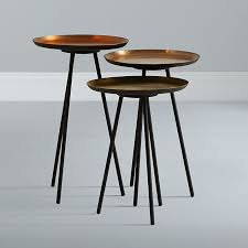 popular of john lewis side tables with coffee table terence conran conran side tables