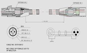 kc lights wiring diagram wiring diagrams kc lights wiring diagram lly duramax wiring schematic for diy enthusiasts wiring diagrams u2022 rh okdrywall co lb7 ecm wiring diagram lb7 injector wiring