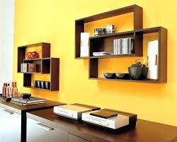 wall mounted office. Office Wall Shelving Shelves Ideas Home Mounted .