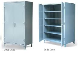 cabinets for storage. stunning extra deep storage cabinet cymun designs cabinets for