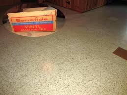 asbestos floor tiles vinyl floor tiles asbestos image of do i have asbestos floor tiles installing