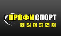 <b>Роллерсёрф Razor RipStik</b> Air Pro - красный 21203 — Каталог ...
