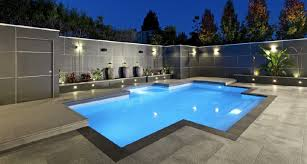 best swimming pool designs. Img Best Swimming Pool Designs P