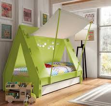 kids beds with storage boys. Kids Beds With Storage Childrens Tent Bed Boys C