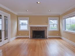 oak color paintFresh Paint Can Help Sell Your Portland Home Faster