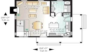 1200 sq foot 2 bedroom house plans sq foot to acre square