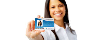 employee badges online about print id badge