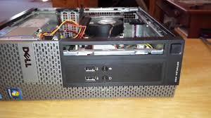 Dell Optiplex 390 1 3 Lights Dell Optiplex 390 Diagnostic Code 3