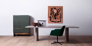 Tonic Design Co Home Tonic Design