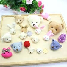plush heads mini plush toy 7 plush heads walmart