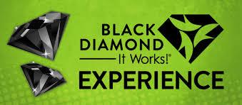 It Works Diamond It Works Weekly Wrap Up December 13