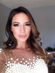 enement party makeup a can dream pictures enement and makeup party make up ideas