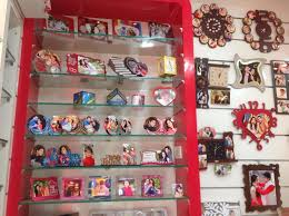 personalized gift s anna nagar east chennai