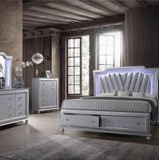 M&M furniture - Furniture Store - Oak Lawn, Illinois ...