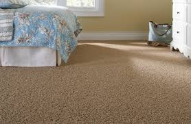 Cheap Carpet For Rentals The Gold Coast