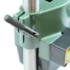 Bench  Enthrall Small Bench Drilling Machine Exotic Small Kitchen Small Bench Drill Press