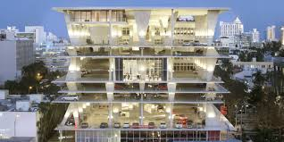 Best Design Build Firms Washington Dc The Best Designed Building In Every U S State