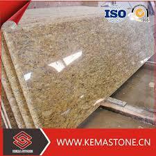 Prefab Granite Kitchen Countertops Prefab Granite Countertop Prefab Granite Countertop Suppliers And