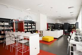 jalan furniture. About Modern Library Jalan Furniture A