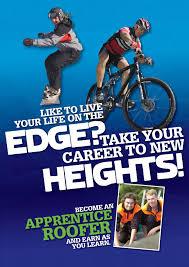 career recruitment opportunities ranz
