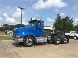 INTERNATIONAL 9400 Trucks For Sale In Texas - 42 Listings ...
