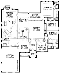 336 best house design & floor plan images on pinterest house 4 Bedroom House Plans For Narrow Lots 336 best house design & floor plan images on pinterest house design, architecture and floor plans Small Narrow Lot House Plans