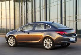 buick verano 2015. re 2015 buick verano what changes do you want