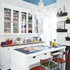 craft rooms home storage furniture martha stewart living hudson natural room g93 room