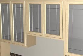 kitchen cabinet door fronts replacements home design ideas