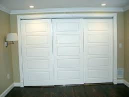 6 panel sliding closet door sliding panel closet doors sliding panel closet doors panel track molded