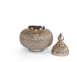 moroccan inspired lighting. moroccan table lamp inspired lighting n