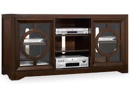 home entertainment center. Hooker Furniture Kinsey 60\ Home Entertainment Center