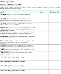 Event Planning Excel Template Party Planning Checklist Printable ...