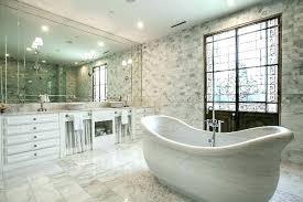 Luxury master bathrooms En Suite Luxury Bathroom Ideas Luxury Master Bath Designs Luxury Master Bathroom Magnificent Luxury Bathroom Ideas Part Luxury Bathroom Ultimate Home Ideas Luxury Bathroom Ideas Contemporary Master Bathroom Ideas Magnificent