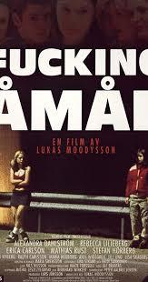 Lesbian amateur tube movies
