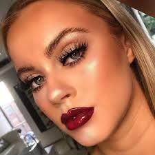 makeup artists in manchester saubhaya