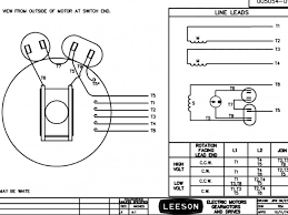 baldor 5hp motor wiring diagram i purchased a baldor l1430t single Baldor 220 Volt Wiring Diagram baldor 5hp motor wiring diagram 1 5 hp baldor electric motor wiring diagram wiring diagrams schematics