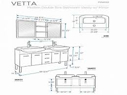 Kitchen countertop depth Size Beautiful Standard Kitchen Countertop Depth Trendyexaminer Bathroom Counter Depth Acquadesigncom Simple Kitchenaid Krfc704fps 23 Cu Ft 36